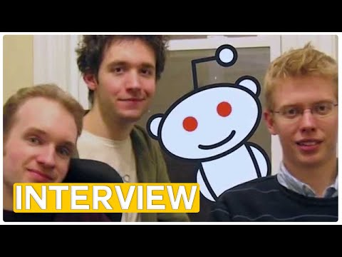 The Internet's Own Boy: The Story of Aaron Swartz | full movie (2014)