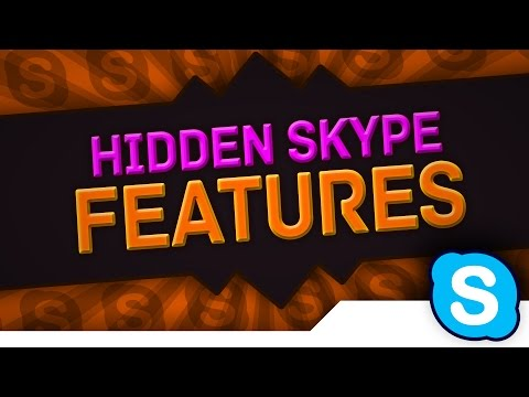 [TUTORIAL] How to use SECRET SKYPE Permissions - HIDDEN Moderated Skype Group Chats