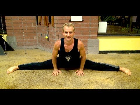 Top 10 Greatest KUNG FU Exercises.... Awesome