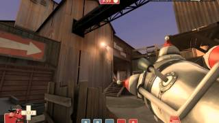 Team Fortress 2 In Glorious 60 FPS