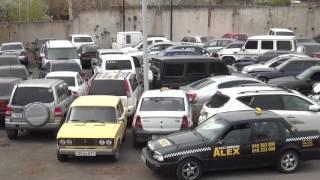 Նոր բացահայտումներ Երևանում և հանրապետության ավտոճանապարհներին
