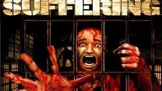 The Suffering Movie (All Cutscenes) 2004