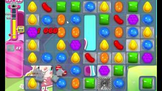 Candy Crush Saga LEVEL 1583 NO BOOSTERS (40 moves)