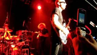 Chickenfoot - Highway Star - The Roxy, 5/19/09