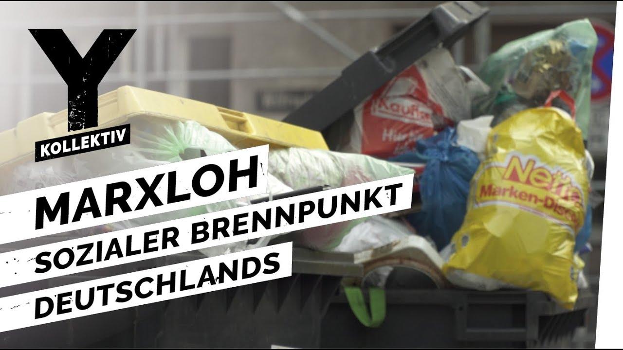 Download Sozialer Brennpunkt Duisburg-Marxloh