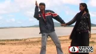Santali Video Songs 2014 - Kurim Mareyara | Santhali Video Album : SANTHALI HITS