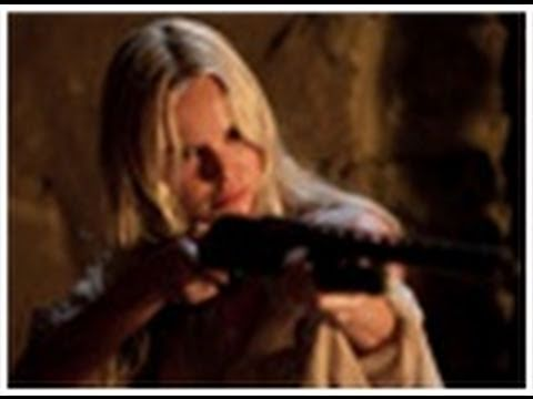 Men With Guns is listed (or ranked) 3 on the list Straw Dogs Movie Quotes