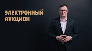 Госзакупки / Электронный аукцион / Условия участия / Электронные прощадки