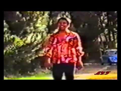 Ahmad Zahir new live majlisi video 2015احمدطاهرمجل