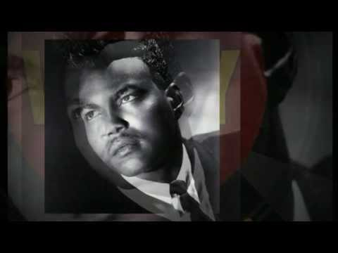 Arthur Alexander - If It's Really Got To Be This Way