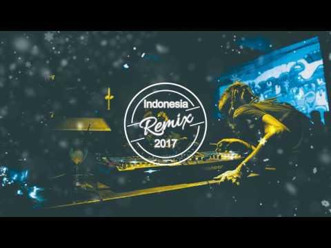 Indonesia Remix - Seberapa Pantas (Sheila On 7)