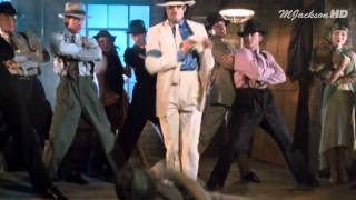 Michael Jackson - Smooth Criminal (Alien Ant Farm)