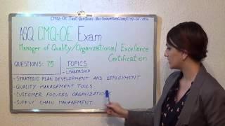 cmq oe test questions exam pdf answers