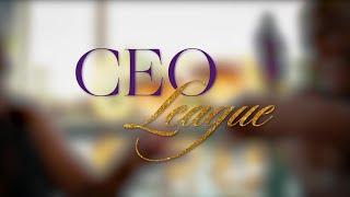CEO League Retreat Day 2