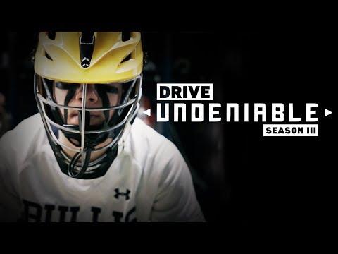 Bullis Lacrosse All Access | Drive: Undeniable