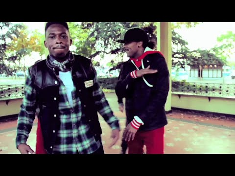 Christopher S. ft. Max Urban - One Day OFFICIAL VIDEO