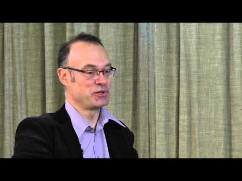 Jean-Marc Robin - Job Search Theory