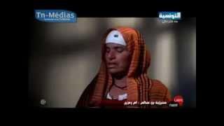برنامج رفعت الجلسة : قضية الفريقـــــــــــو : 30-10-2012