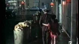 LA JUNGLA HUMANA coloquio 5/5 Que grande es el cine