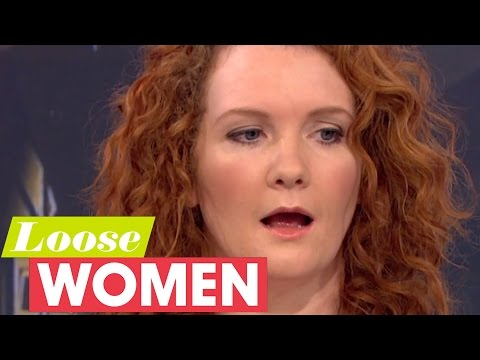How Well Does Jennie McAlpine Know Corrie? | Loose Women