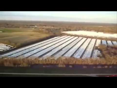 Anonymous documentary explaining new world order