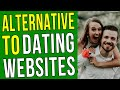 Online Dating Sites: This (Marriage Only) Dating Site Will Change Your Life Today [2019]
