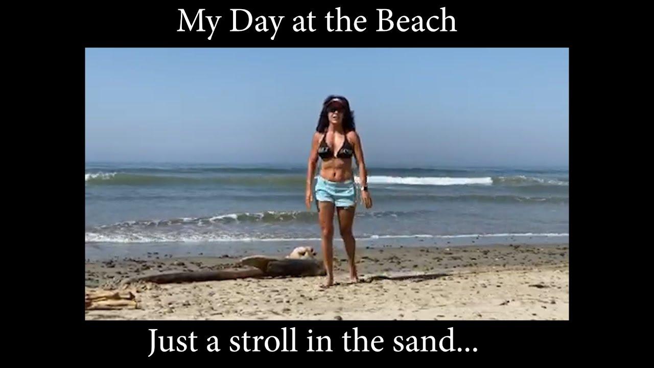 How to Get Beach Body - No Weights, No Gym, No Problem