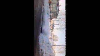 видео Недвижимость в Дивеево