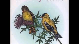 Hefner - The Hymn For The Cigarettes