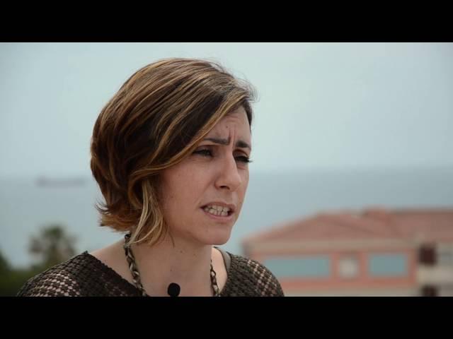 FINESTRA OBERTA: Associació Asperger del Camp de Tarragona