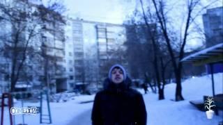 Наркоман Павлик. Олег. (7 серия)