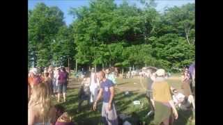 Video The Om Reunion Project Solstice Festival 2014 download MP3, 3GP, MP4, WEBM, AVI, FLV Oktober 2017