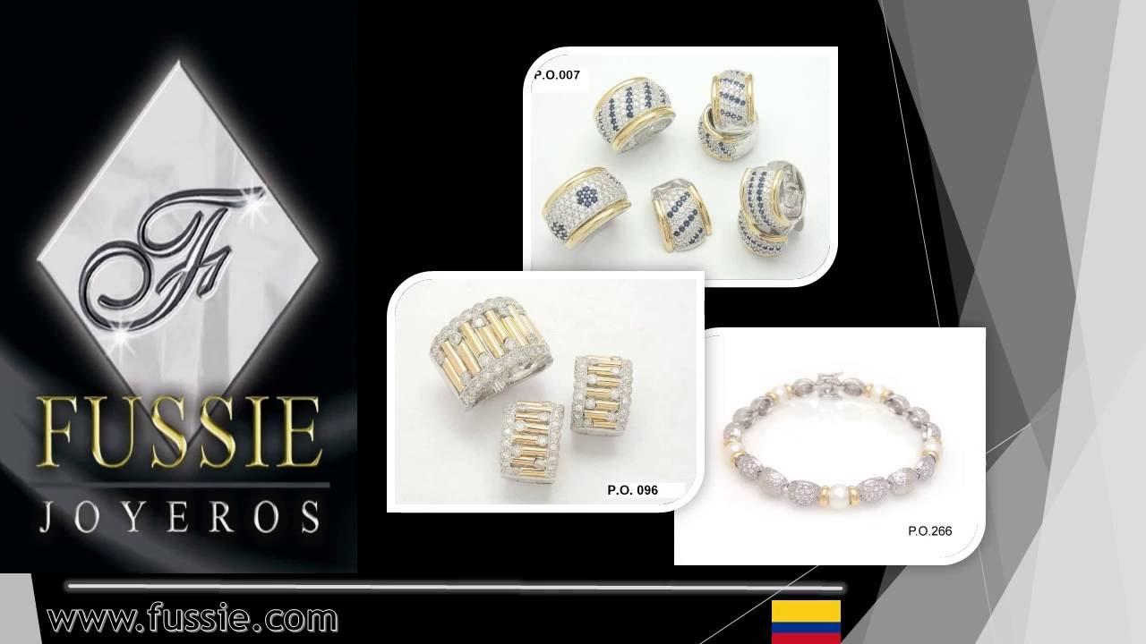 cf4f48c76ae9 JOYAS DE ORO PLATA POR MAYOR. joyas de oro y plata