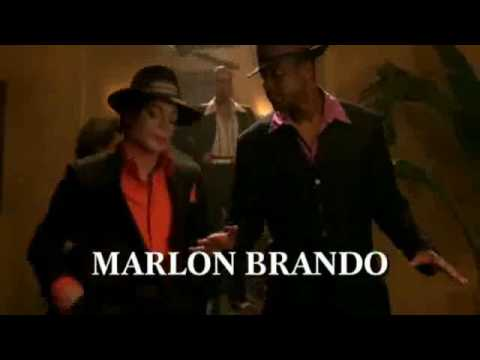 Download Michael Jackson - You Rock My World Official Music Video Short Version