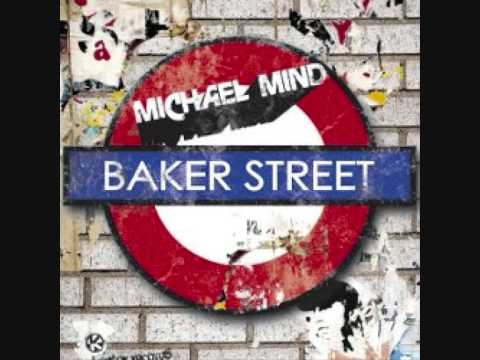 Baker street Remix Michael Mind
