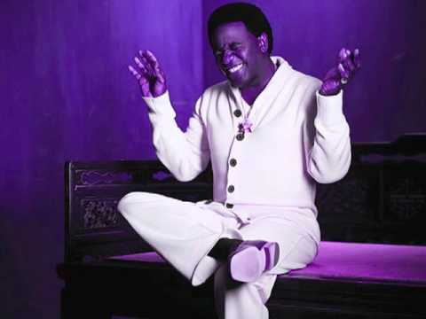 Al Green  Tired of Being Alone chopped and screwed  Party Trash