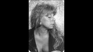 Landslide - Remix - by Stevie Nicks (The Calm Before the Storm CD  1991)