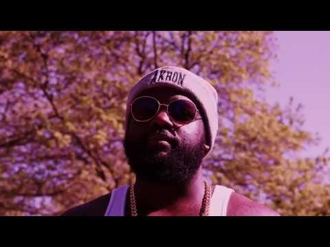 MO TURK - ATTACK MODE (OFFICIAL VIDEO)