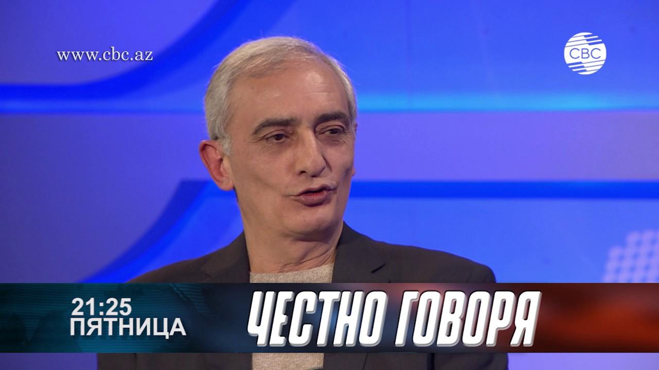 Новости приволжский район астраханской области