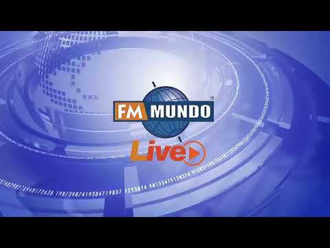 NotiMundo Estelar - 13 de Julio 2020