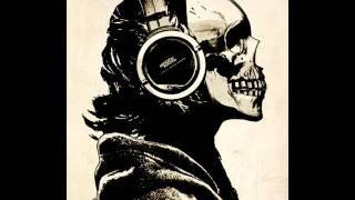 Flatland Funk ft. Tory D: Lose Control (Callum B Remix)