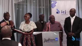 Video ICJ Kenya Jurist of the Year Award 2016  HIGHLIGHT VIDEO download MP3, 3GP, MP4, WEBM, AVI, FLV November 2018