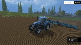 "[""farming"", ""simulator"", ""landwirtschafts"", ""ls"", ""2015"", ""modhoster"", ""vorstellung"", ""mod"", ""mods"", ""drheadiii"", ""new holland"", ""t7""]"