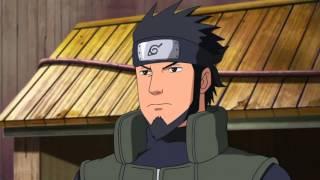 Naruto Shippuden (AMV) 432-434 Cерия Stria - Alive