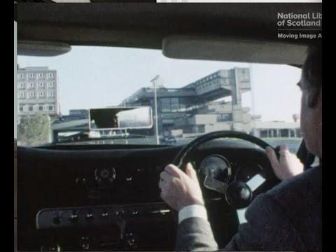 Cumbernauld HIT (1977) - Full Video
