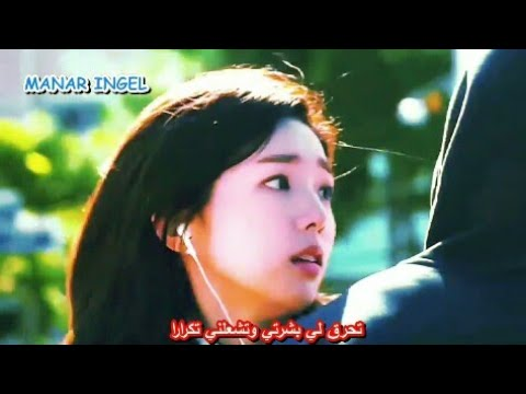 أجمل مسلسل كوري جديد اكشن What Star Lands Korean Drama Mv 2018 على اجمل اغنية حماسية روعه مترجمه Youtube