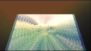 Мой снятый клип - Feel(original mix)