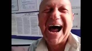 Самые смешные анекдоты русские приколы и новинки 2018