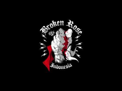 Broken Rose - This Is War