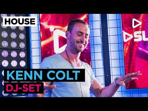 Kenn Colt (DJ-set) | SLAM!